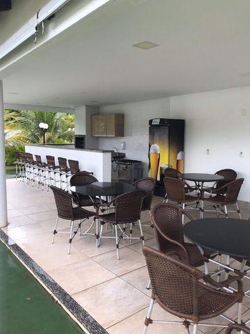 Apartamento pantanal 3 andar alto preço excelente - Foto 5