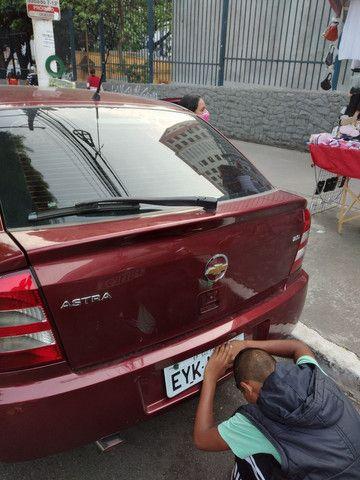 Carro Astra ano 2011 - Foto 2