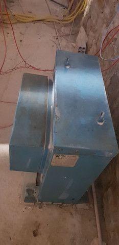 Transformador 85 kva - Foto 4