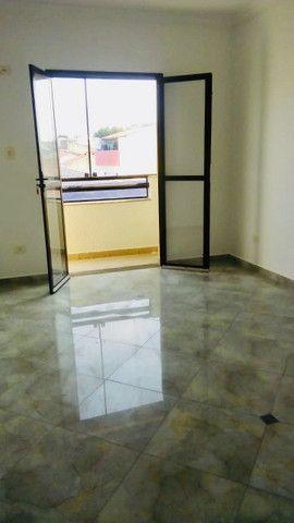 Sala comercial Santo Andre - Foto 2