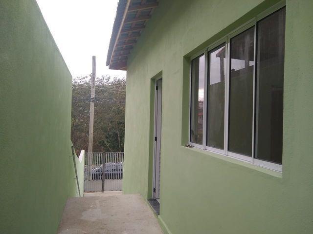 foto - Jacareí - Centro