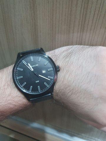 Relógio Masculino Lince - Foto 3