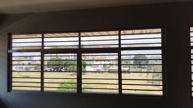 Aluga-se sala comercial na QI 23 Guará 2 DF - Foto 10