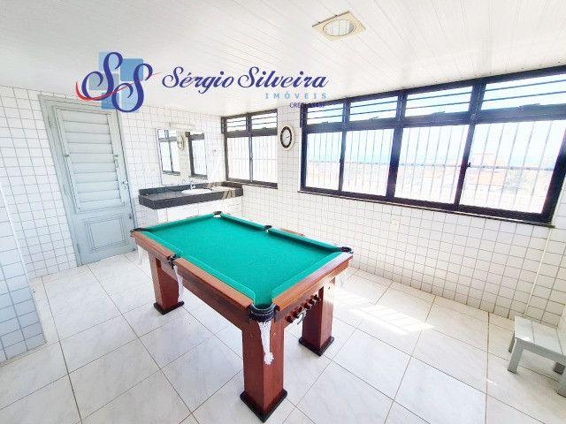 Casa à venda no Porto das Dunas vista mar com 9 suítes! Excelente localização! - Foto 10