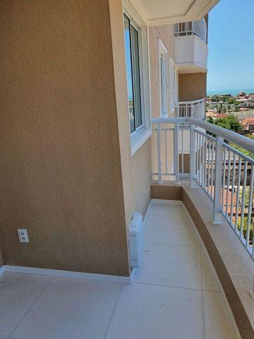 APT 269, Condomínio Francisco Philomeno, Apartamento novo no 12º andar - Foto 15