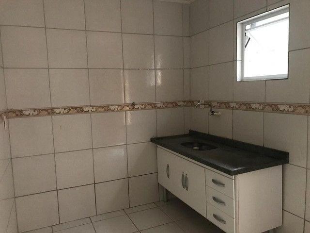 Apartamento no Camorim Grande - Foto 3