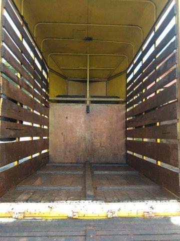 Reboque para cavalo  - Foto 4