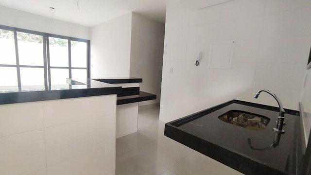 Apto Área privativa Planalto BH R$520 Mil 3/4 2 Vagas - Foto 8