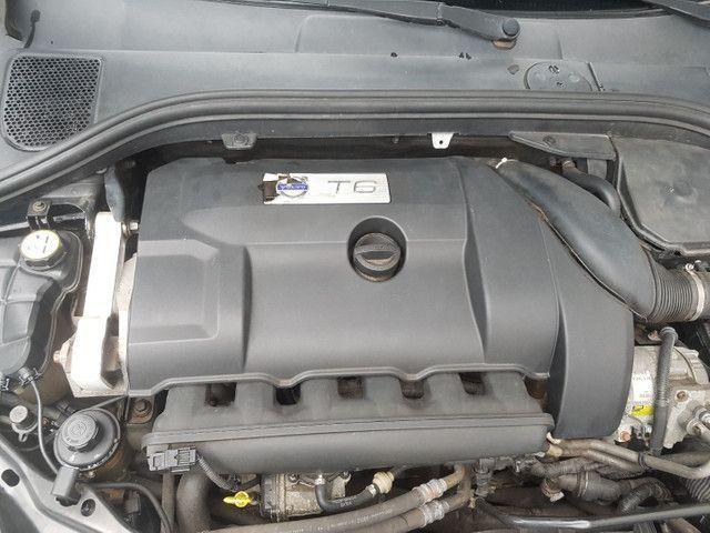 Volvo XC 60 modelo T6 AWD - Foto 10