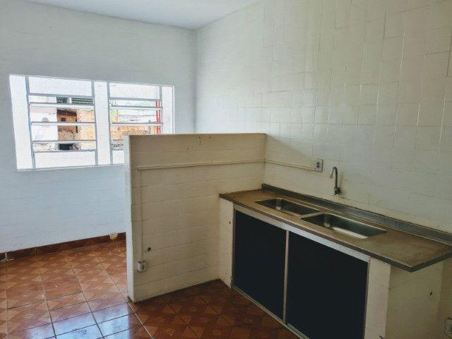 Apartamentos de 80 m² na Av. Jorge Teixeira - Foto 10