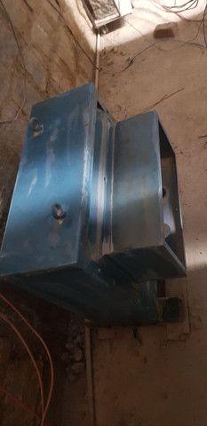 Transformador 85 kva - Foto 2
