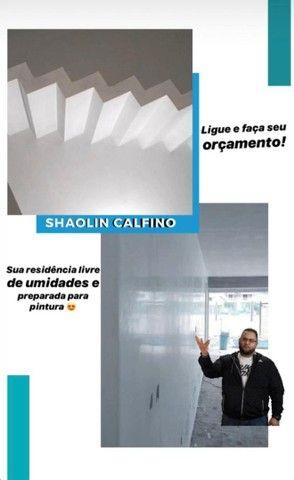 CALFINO