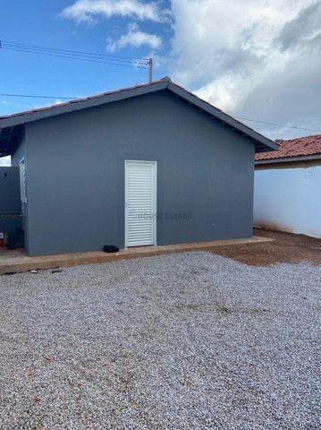 Oportunidade Casa abaixo valor de Mercado - financia - Foto 2