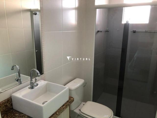 Apartamento à venda com 3 dormitórios em Centro, Balneario camboriu cod:662 - Foto 16