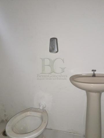 Apartamento para alugar com 3 dormitórios em Centro, Pocos de caldas cod:L2405 - Foto 15