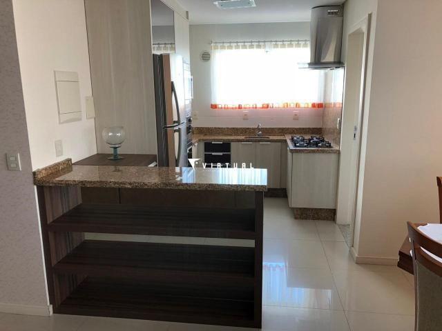Apartamento à venda com 3 dormitórios em Centro, Balneario camboriu cod:662 - Foto 12