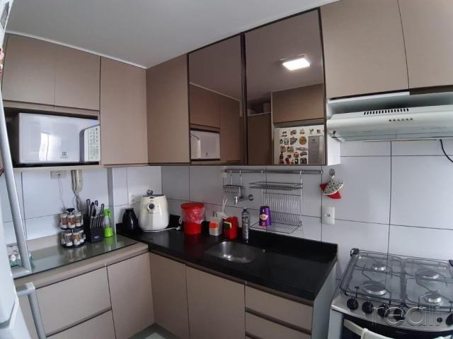 Apartamento à venda com 3 dormitórios cod:RL125 - Foto 12