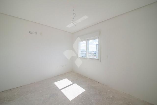 Apartamento à venda com 3 dormitórios em Jardim ipiranga, Porto alegre cod:9003 - Foto 11