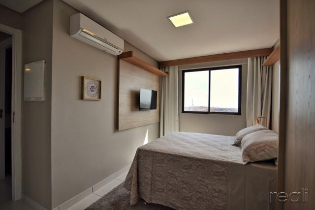 Apartamento à venda com 2 dormitórios em Papicu, Fortaleza cod:RL489 - Foto 12