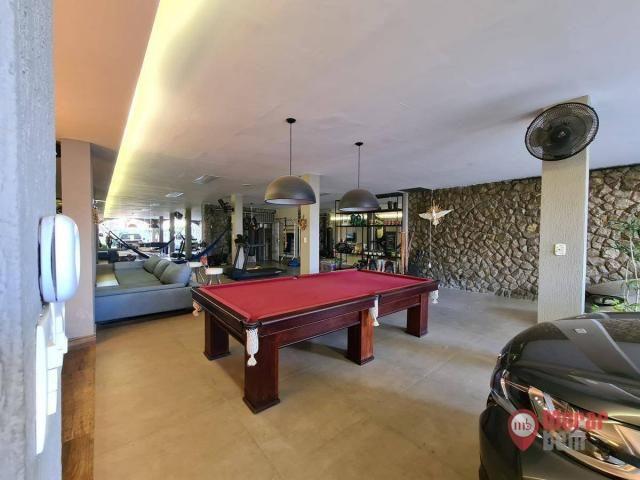 Casa com 3 dormitórios à venda, 366 m² por R$ 1.490.000,00 - Sao Jose - Belo Horizonte/MG - Foto 3