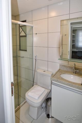 Apartamento à venda com 2 dormitórios em Papicu, Fortaleza cod:RL489 - Foto 15