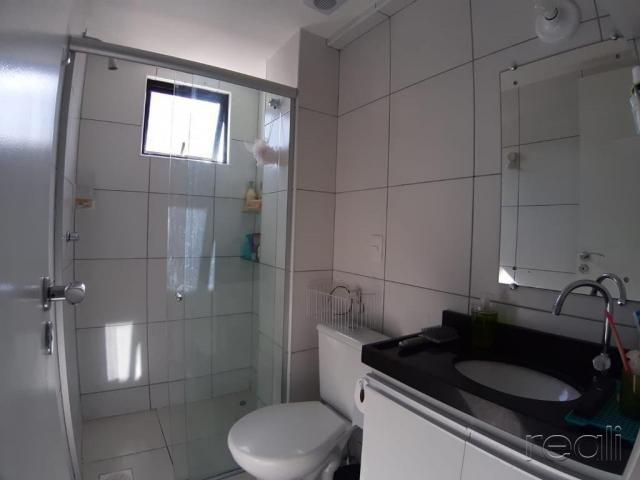 Apartamento à venda com 3 dormitórios cod:RL125 - Foto 7