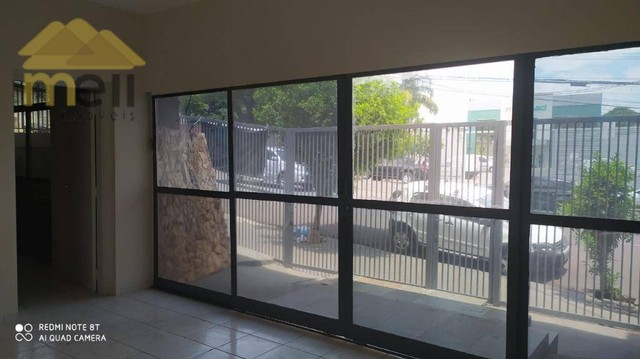 Sobrado à venda, 420 m² por R$ 1.360.000,00 - Vila Euclides - Presidente Prudente/SP
