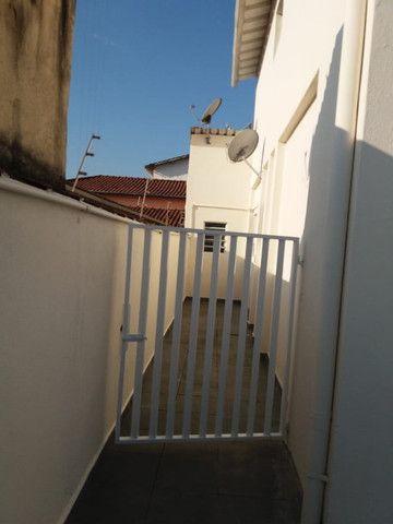 Casa Sobrado em Guaratinguetá - Foto 6