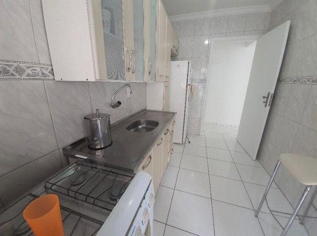 Próximo a Av Brasil, 02 Dormitórios, suite, vaga Privativa, Lazer - Foto 4