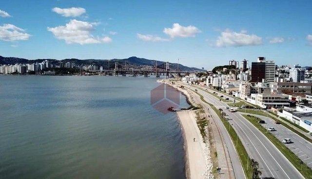 Apartamento à venda, 65 m² por R$ 714.000,00 - Balneário - Florianópolis/SC - Foto 14