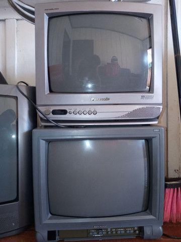 Vendo 3 TVs - Foto 3