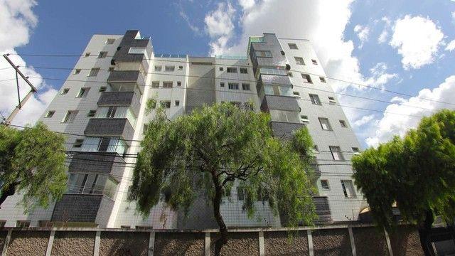 Apartamento à venda com 3 dormitórios em Alto caiçaras, Belo horizonte cod:21057 - Foto 14