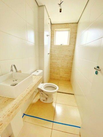 Apartamento à venda com 2 dormitórios em Urca, Belo horizonte cod:700510 - Foto 5