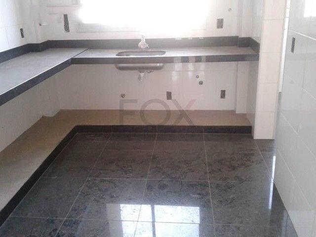 Apartamento à venda com 3 dormitórios em Castelo, Belo horizonte cod:7764 - Foto 3