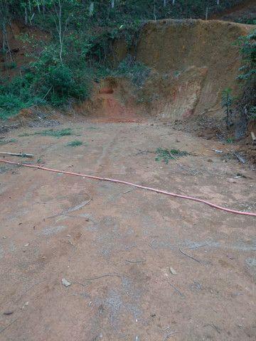 Terreno em Manga Larga Itaipava - Foto 5