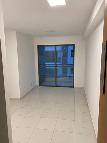 Hi - Apartamento no cordeiro 3 quartos