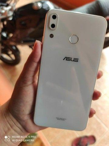 Asus ZenFone 5   64 gigas ROM, 4 gigas Rom