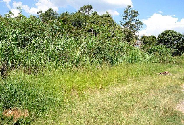 Vendo Terreno no Lima Verde