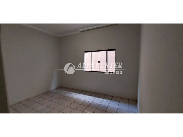 Casa com 3 dormitórios à venda, 240 m² por R$ 360.000,00 - Residencial Sonho Dourado - Goi - Foto 16