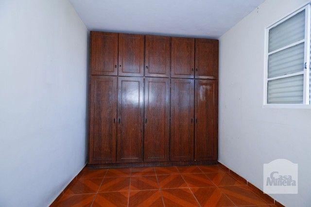 Casa à venda com 2 dormitórios em São joão batista, Belo horizonte cod:334569 - Foto 4