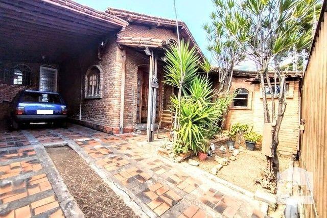 Casa à venda com 3 dormitórios em Alípio de melo, Belo horizonte cod:337629 - Foto 13
