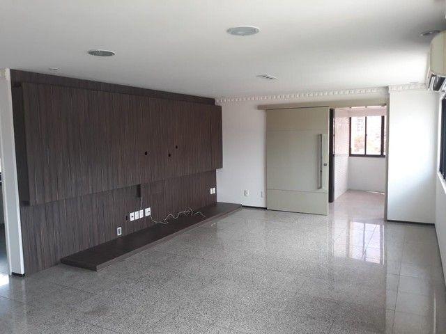 Excelente Apartamento 143 no Dionisio Torres