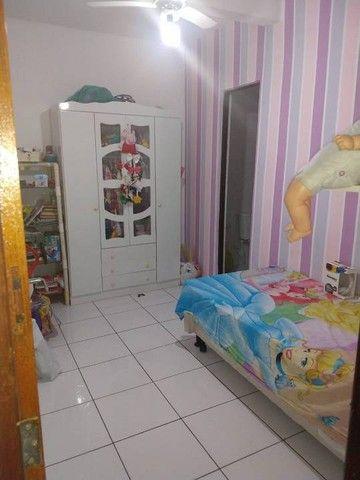 Casa 03 quartos em Mussurunga - Foto 9