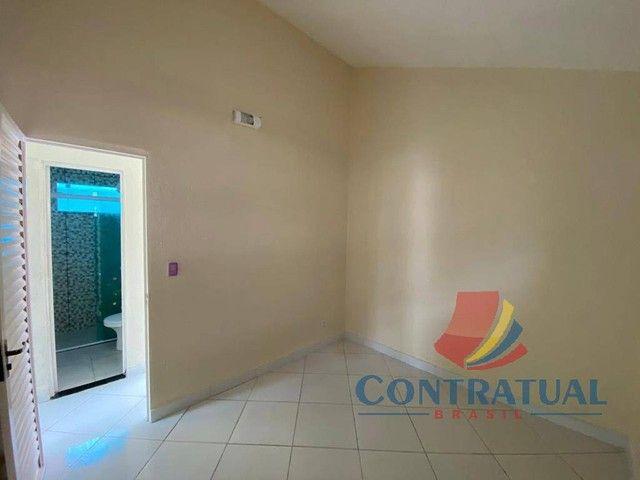 Casa no Residencial Vila Verde 1 - Foto 6
