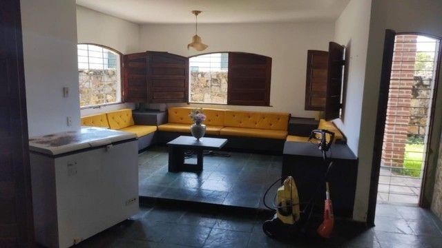 Ótima casa em Itamaracá.  Referência: 0280 - Foto 8