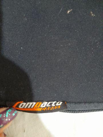 Capa para Laptop ou tablet  - Foto 5