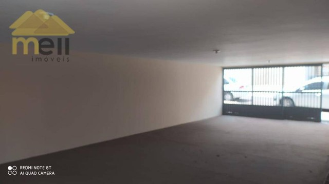 Sobrado à venda, 420 m² por R$ 1.360.000,00 - Vila Euclides - Presidente Prudente/SP - Foto 14