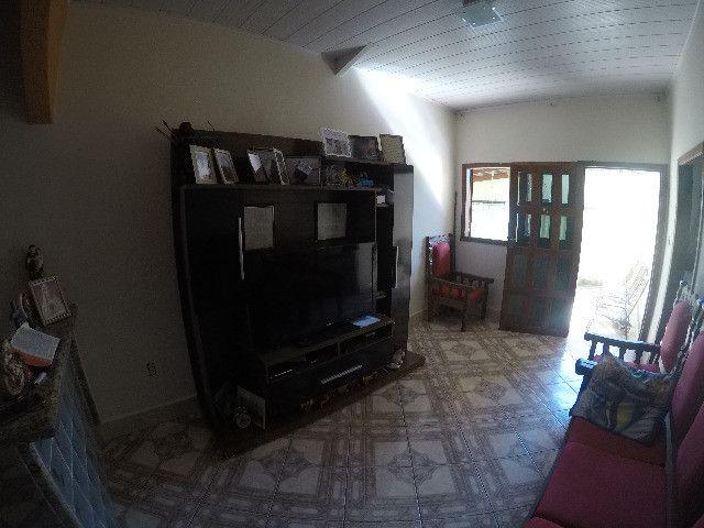 Casa a venda em Paracatu com 4 quartos - Foto 4