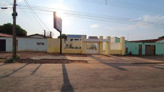 Sala Comercial Estac Centro Taquaralto p/ Empresa Clínica Etc  1800 ALUGA Airton