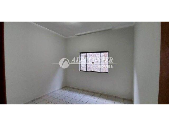 Casa com 3 dormitórios à venda, 240 m² por R$ 360.000,00 - Residencial Sonho Dourado - Goi - Foto 14
